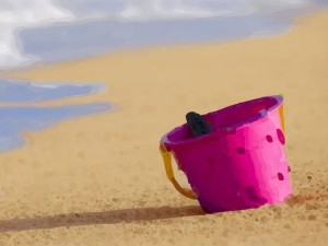 cropped-cropped-cropped-beach-bucket-painting-art-rhapsody811.jpg