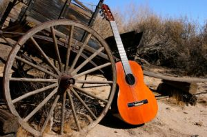 country-music-pic