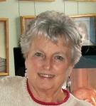 Patti-Slavin